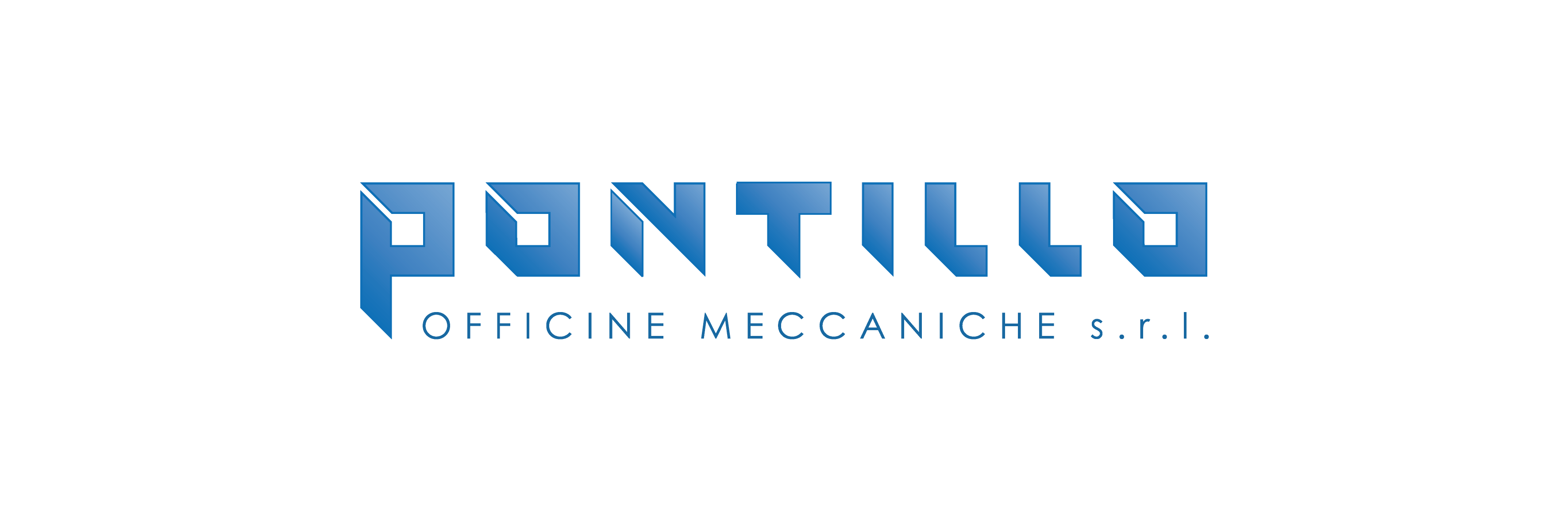 Pontillo Officine Meccaniche
